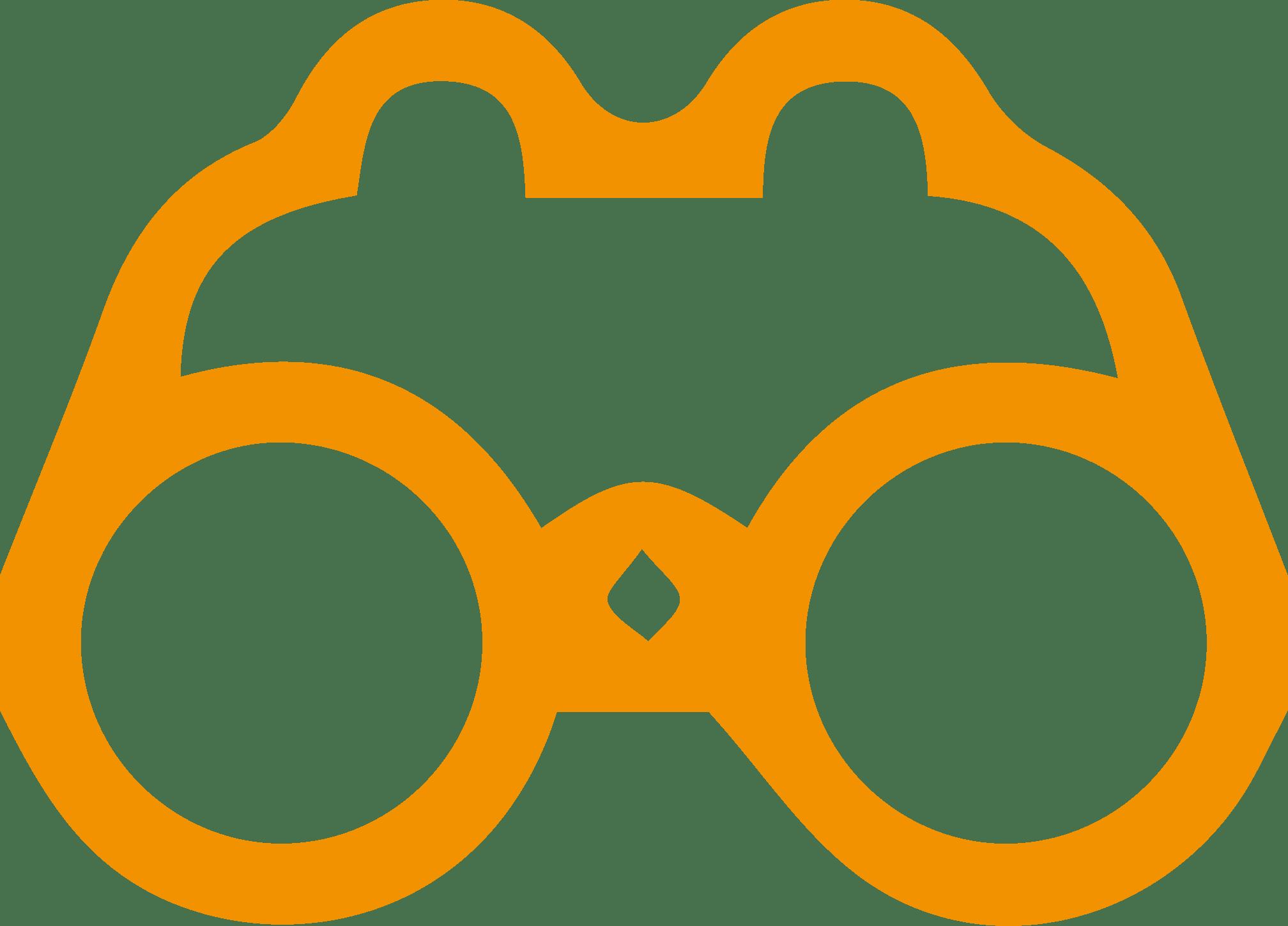 pictogramme veille étude de marché