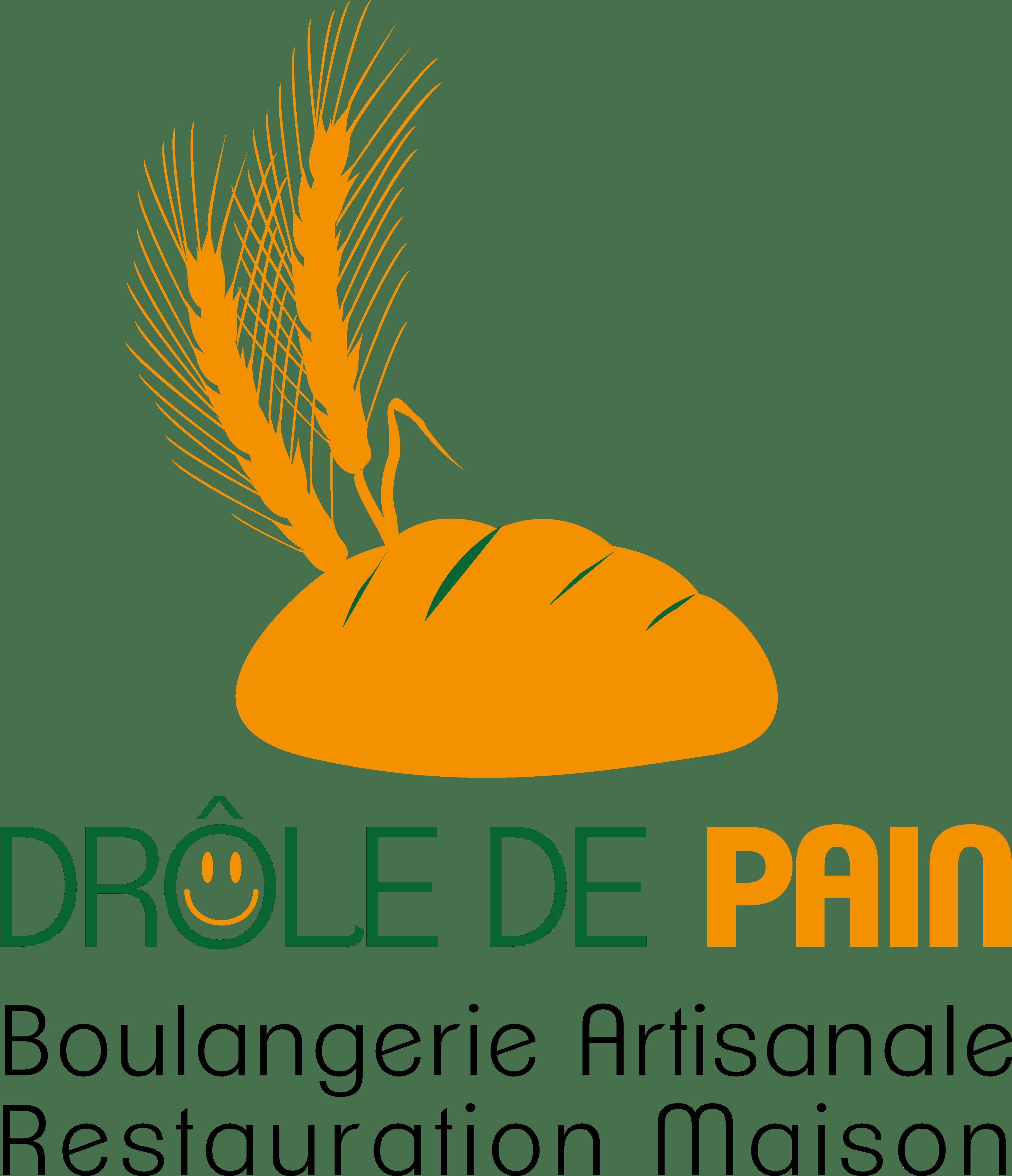 Sponsor de l'agence de communication La Box Com Montpellier