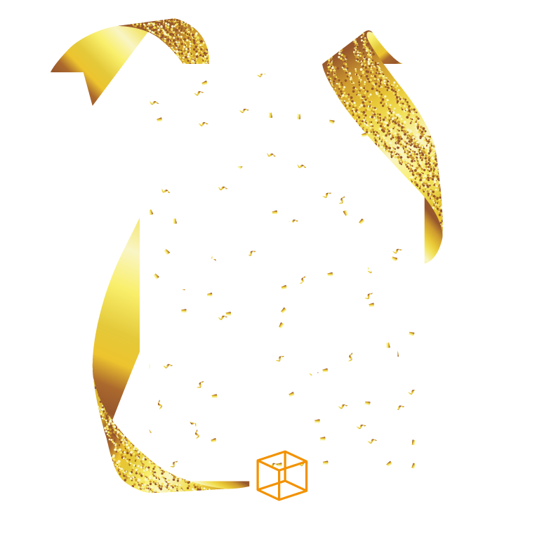 Box-2018