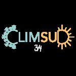 ClimSud34