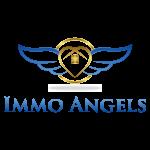 ImmoAngels