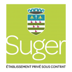 Suger