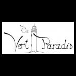 VertParadis