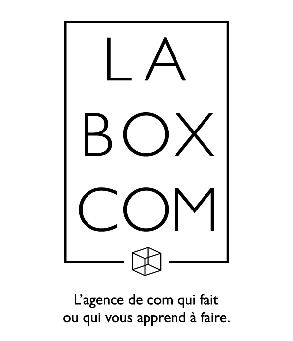 Logo_LBC-MonoB